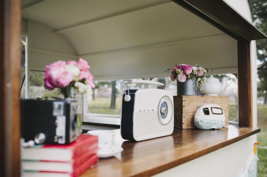 Innovative Johnno39s Camper Trailers  Camper Trailers Amp Caravans  26