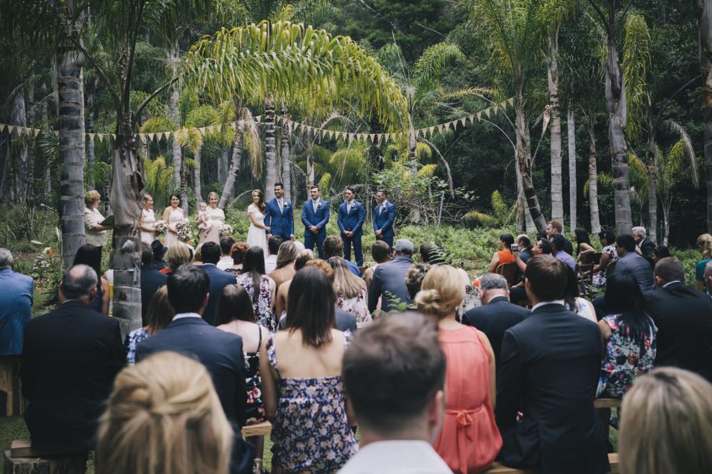 South Coast Wedding Photographer And Videographer Canberra Wedding Photographer And Videographer