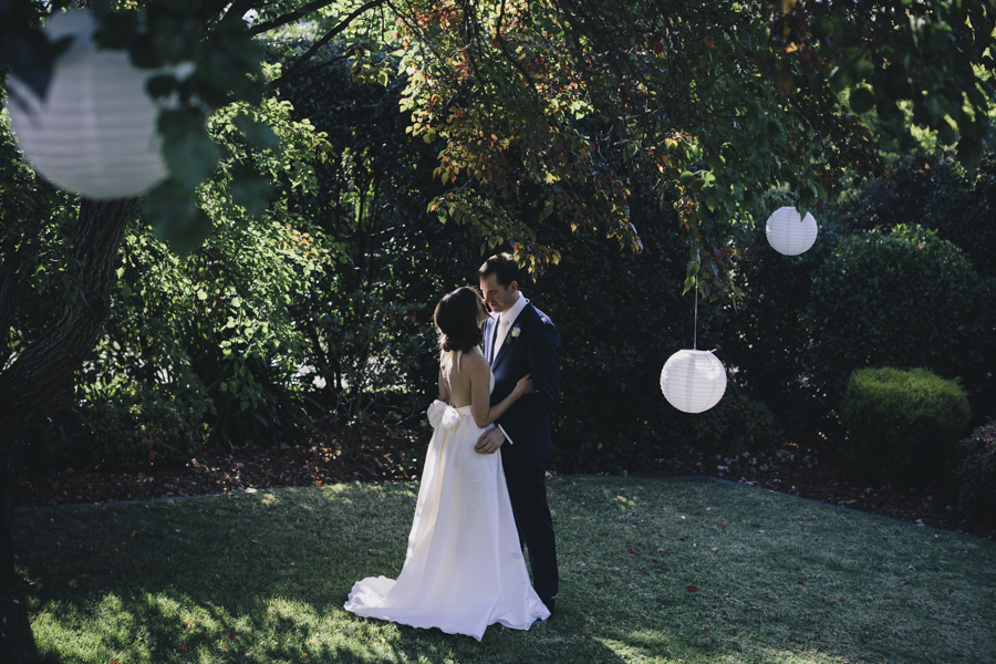 national portrait gallery canberra wedding photographer