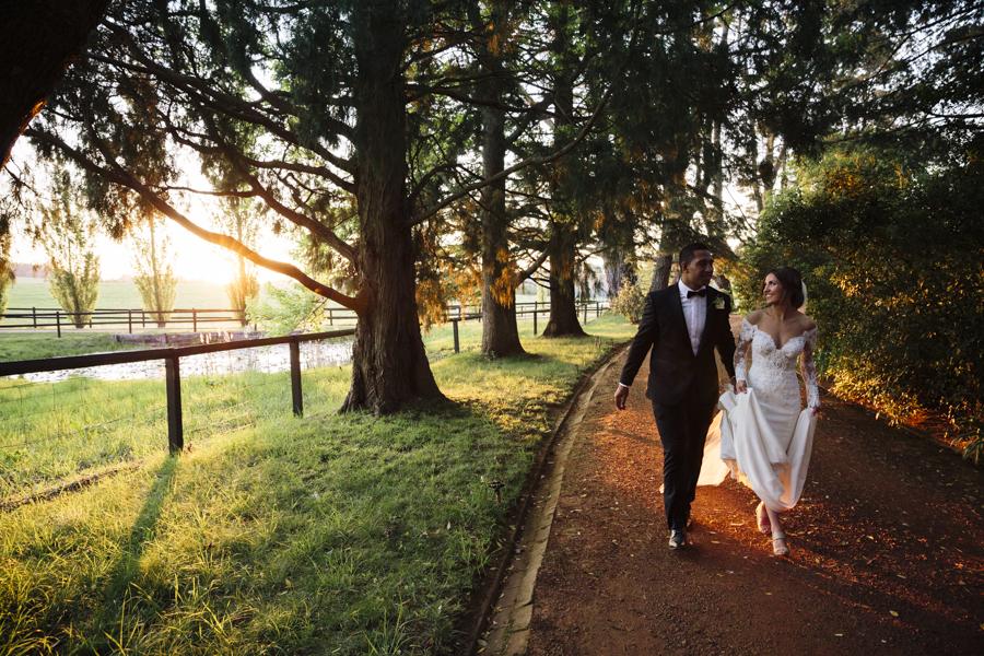 Julia scirrotto wedding