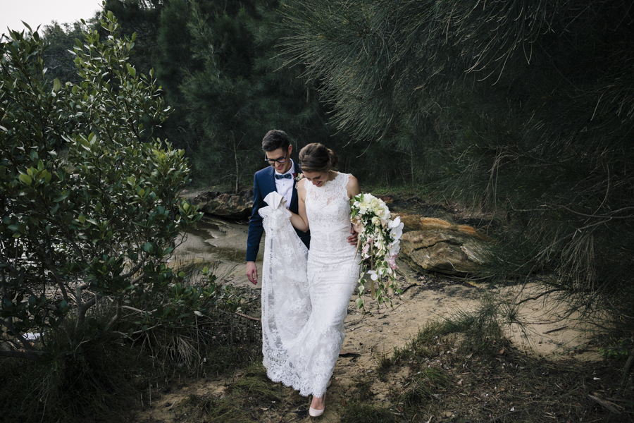 Rates affordable wedding photographers and videographers for Affordable wedding photographer and videographer