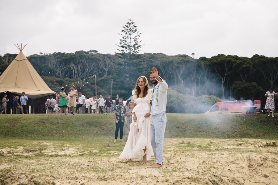 Nsw South Coast Wedding Photographer And Videographer Canberra