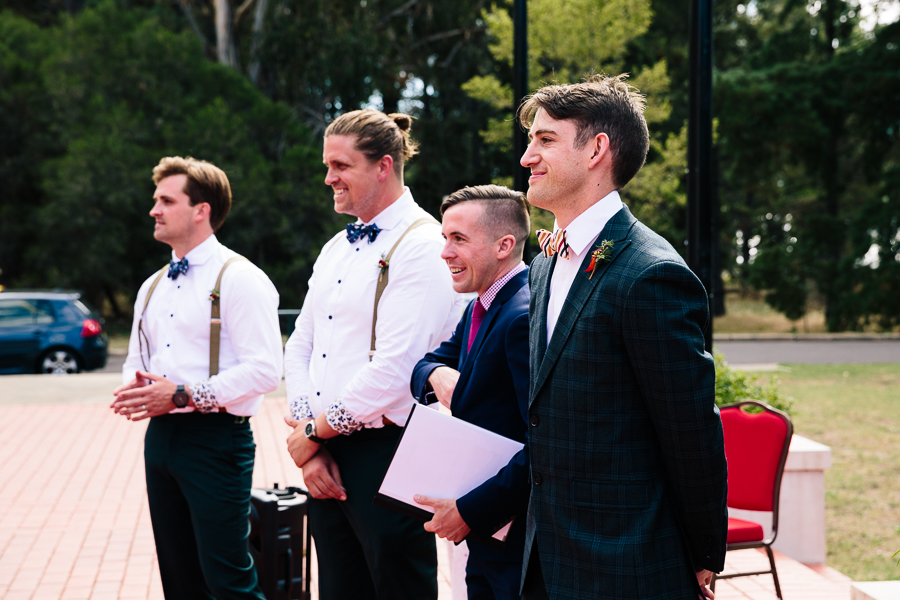 Www Antheaandlyndon Com Canberra Wedding Photographer
