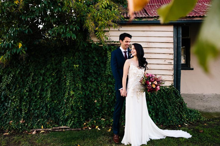 bo-luca-wedding-gown-dress-bride-groom-portait-photo-grazing-gundaroo