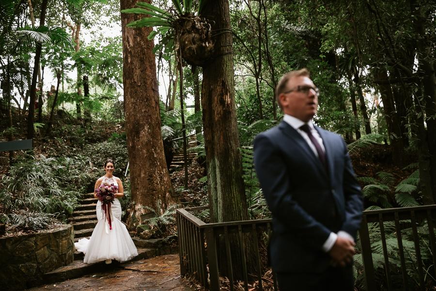 Wedding Day Run Sheet and Timeline - Canberra Wedding
