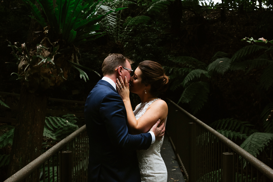 The Social Club Canberra Wedding Photographers Canberra Wedding