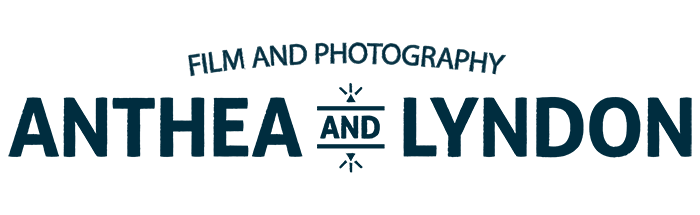 Canberra Wedding Photographer and Videographer logo
