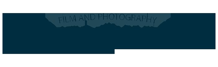 Canberra Wedding Photographer and Videographer logo