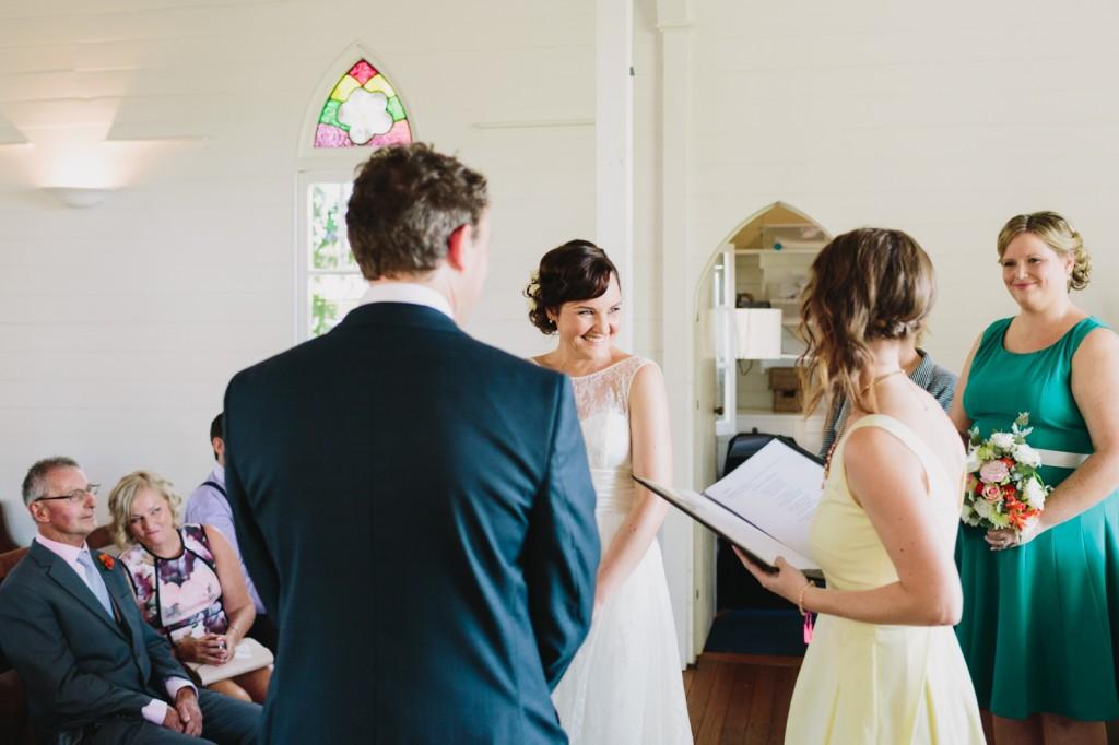 Canberra-Wedding-Photographer-Documentary-Port-Douglas-Destination-Videographer-Video-Photography
