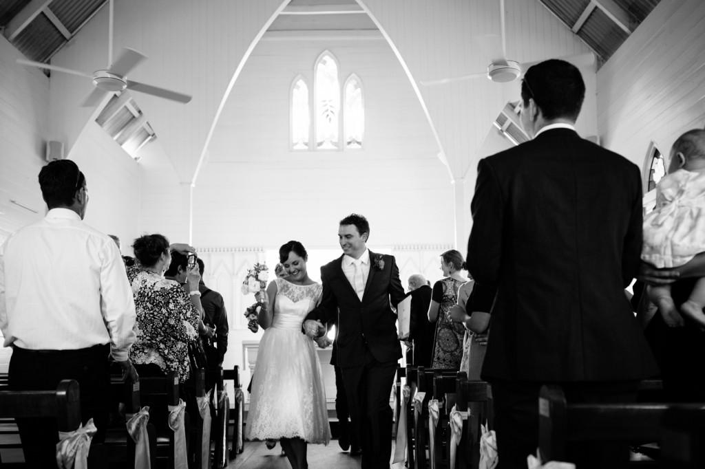 Canberra-Wedding-Photographer-Documentary-Port-Douglas-Destination-Videographer-Video-Photography-St-Marys-By-The-Sea