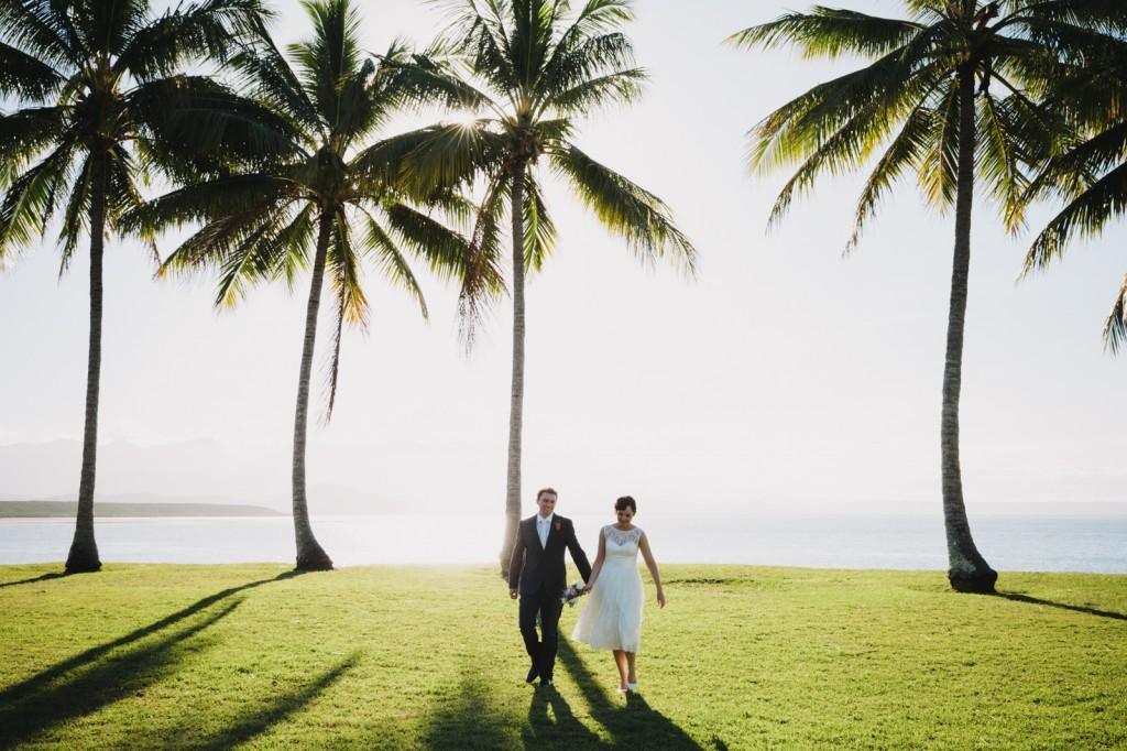 Canberra-Wedding-Photographer-Documentary-Port-Douglas-Destination-Videographer-Video-Photography-Australia