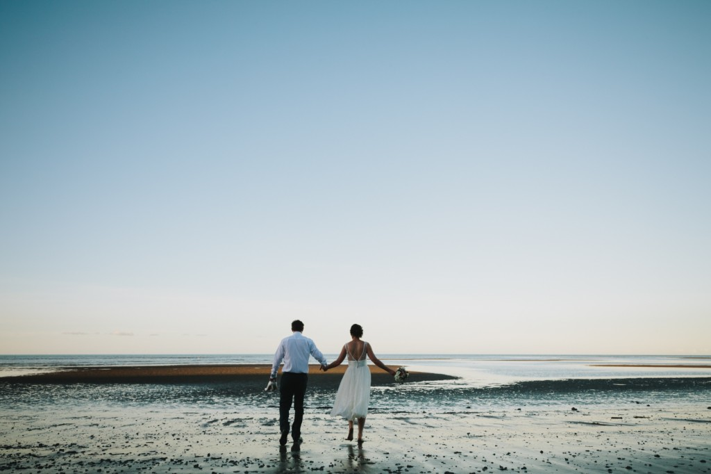 Canberra-Wedding-Photographer-Documentary-Port-Douglas-Destination-Videographer-Video-Photography-Australia-Four-Mile-Beach