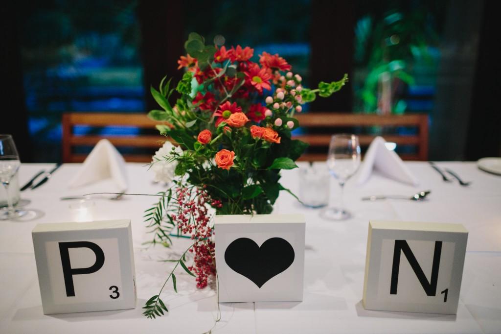 Canberra-Wedding-Photographer-Documentary-Port-Douglas-Destination-Videographer-Video-Photography-Australia-Niramaya-Resort