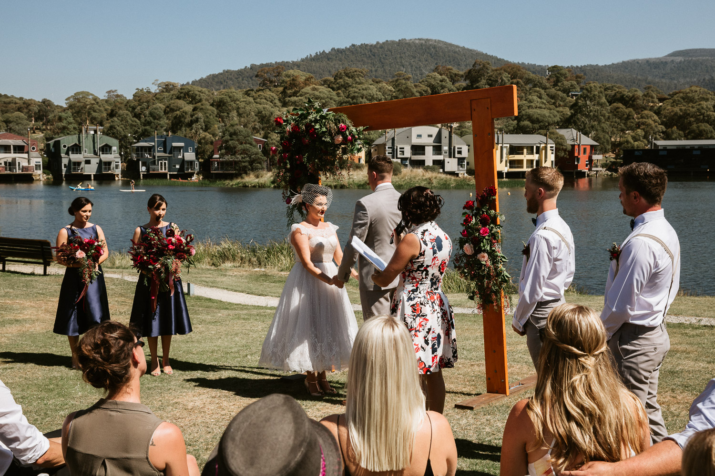 lake-crackenback-ceremony-venue-wedding