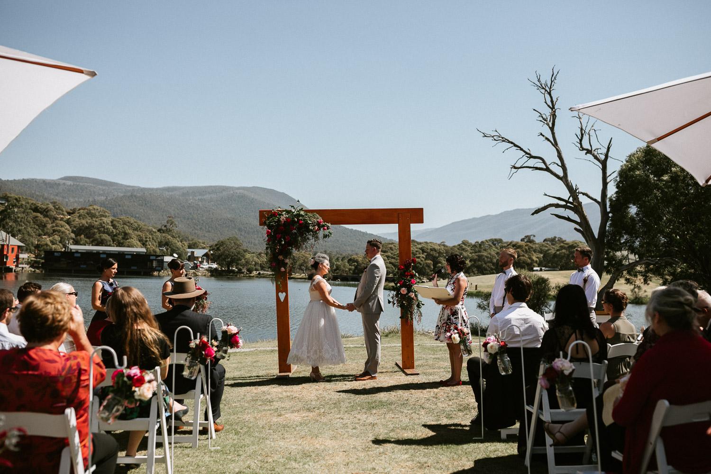 lake-crackenback-resort-spa-wedding-ceremony-reception-venue-jindabyne-lawn-outdoor-wonder-woman-wedding-celebrant