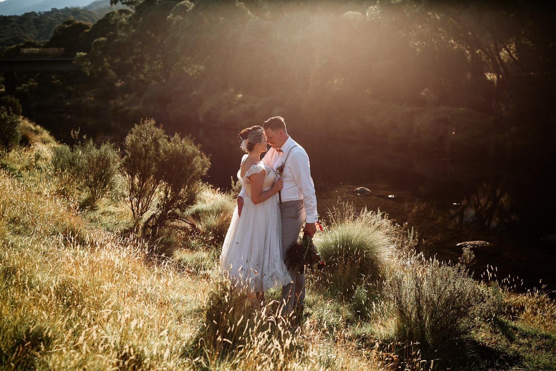 lake-crackenback-wedding-venue-river-portraits-photography-canberra