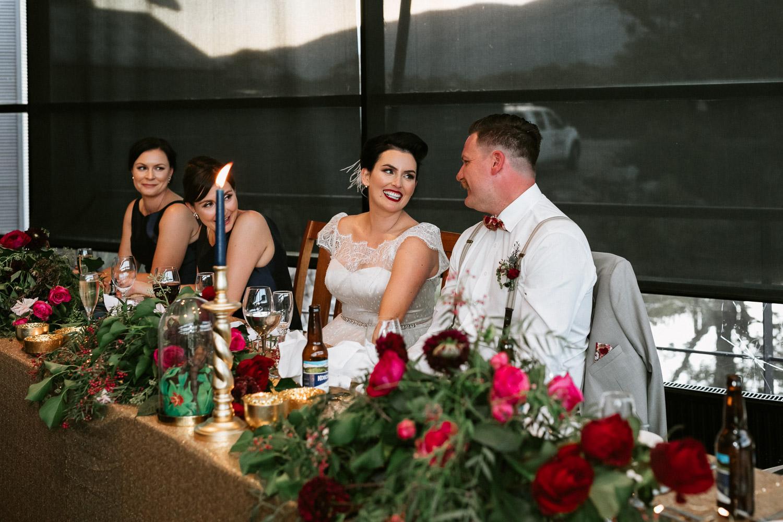 cuisine-restaurant-lake-crackenback-wedding-reception-venue-photographer-videographer