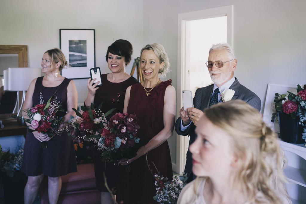 wedding-country-nsw-australia-destination-wedding-tumbarumba-batlow-canberra-photographer-videographer-vintage-documentary-farm-rustic