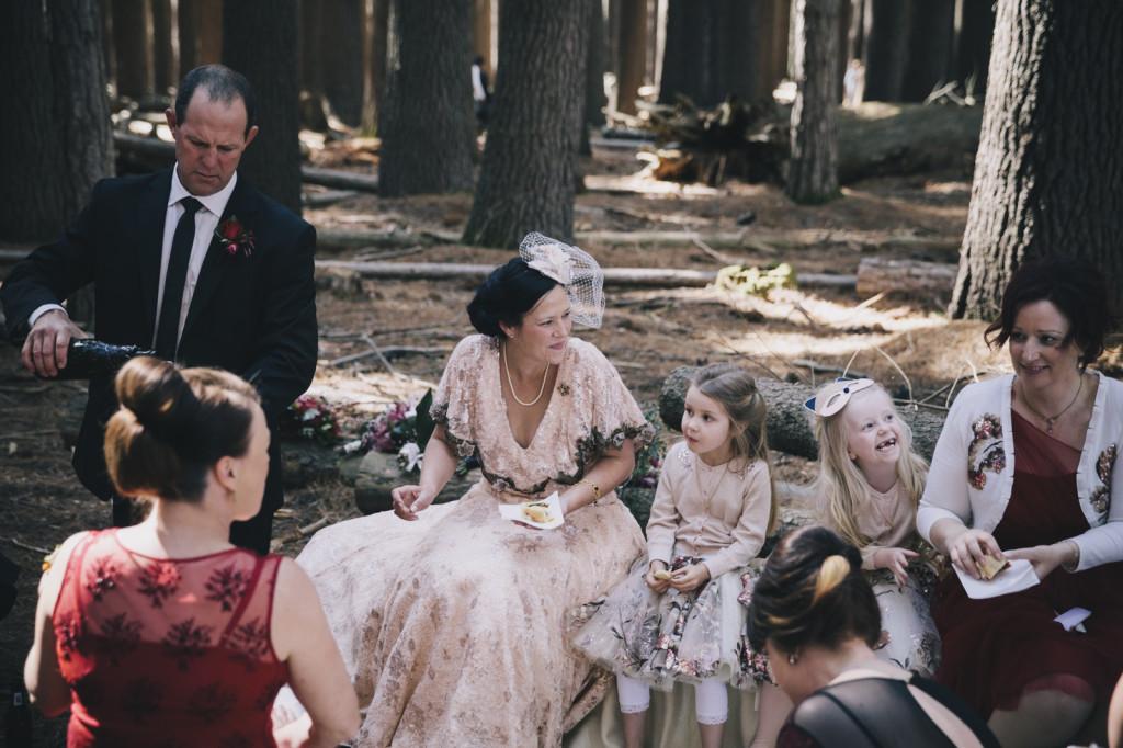 wedding-country-nsw-australia-destination-wedding-tumbarumba-batlow-canberra-photographer-videographer-vintage-documentary-farm-rustic-forest-ceremony