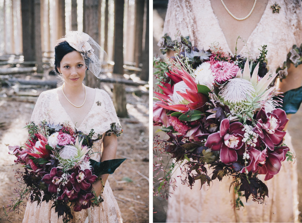 wedding-country-nsw-australia-destination-wedding-tumbarumba-batlow-canberra-photographer-videographer-vintage-documentary-farm-rustic-forest-ceremony-twig-grace-floral-noosa-bouquet