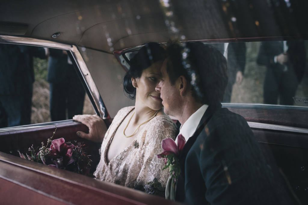 wedding-country-nsw-australia-destination-wedding-tumbarumba-batlow-canberra-photographer-videographer-vintage-documentary-farm-rustic-car