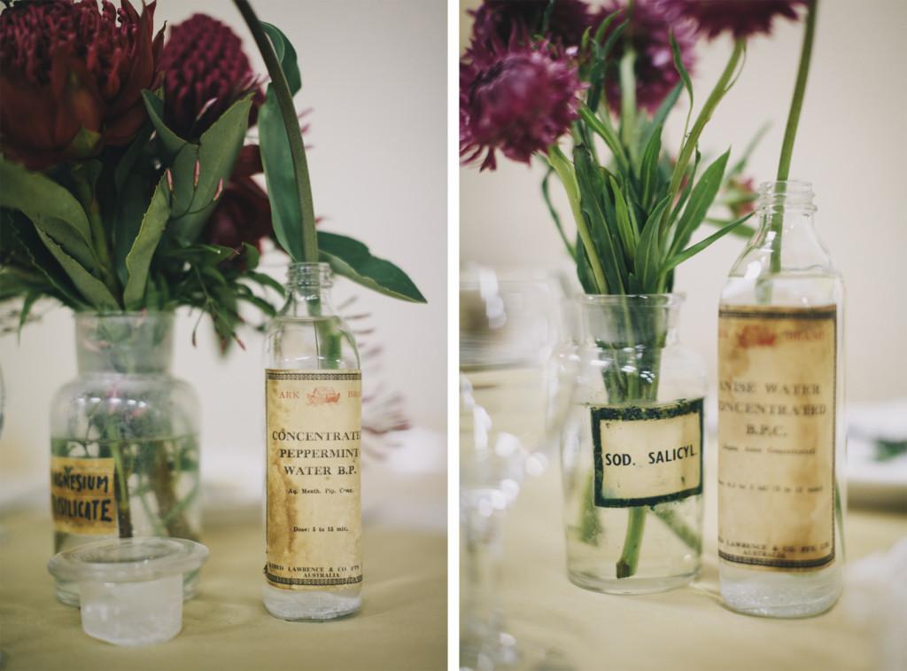 wedding-country-nsw-australia-destination-wedding-tumbarumba-batlow-canberra-photographer-videographer-vintage-documentary-farm-rustic-twig-grace-florist-noosa-venue-reception