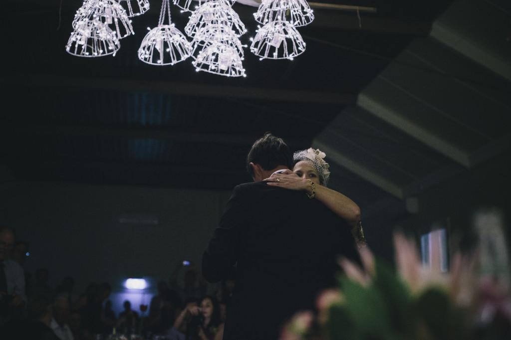 wedding-country-nsw-australia-destination-wedding-tumbarumba-batlow-canberra-photographer-videographer-vintage-documentary-farm-rustic-reception-venue-lights-diy-handmade