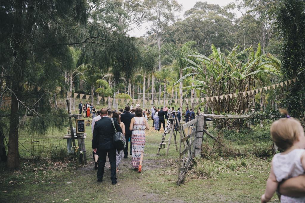 south-coast-australian-wedding-country-nsw-canberra-photographer-videographer-documentary-diy-vintage-ceremony