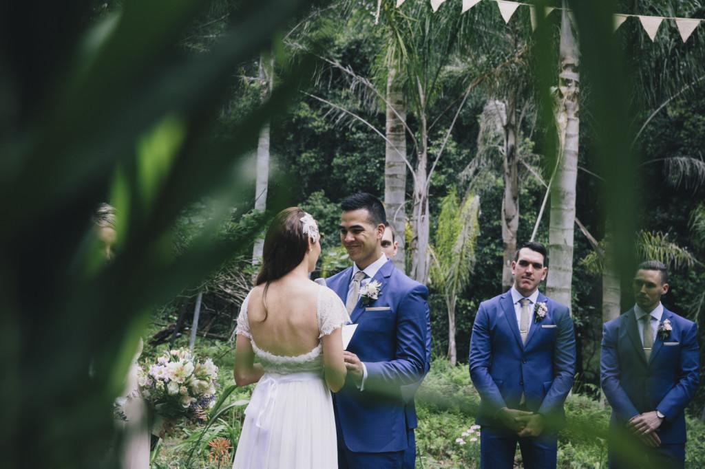 south-coast-australian-wedding-country-nsw-canberra-photographer-videographer-documentary
