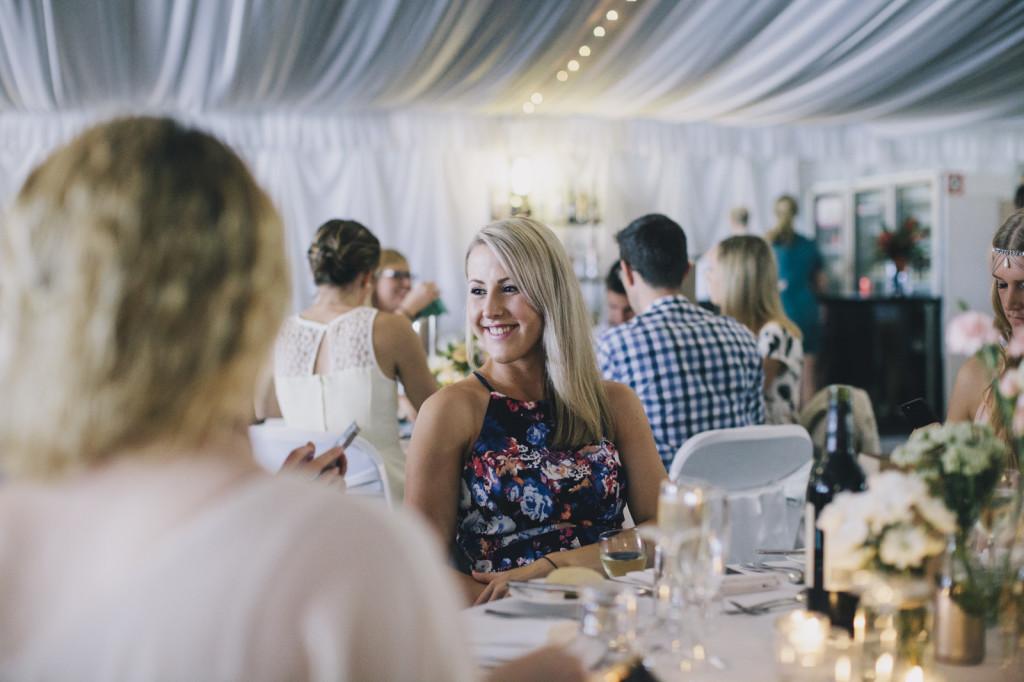 south-coast-australian-wedding-country-nsw-canberra-photographer-videographer-documentary-reception-venue