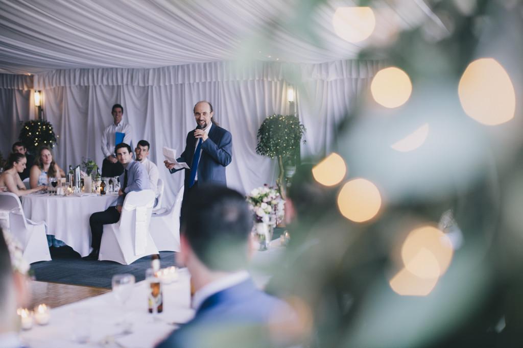 south-coast-australian-wedding-country-nsw-canberra-photographer-videographer-documentary-reception-venue-beach