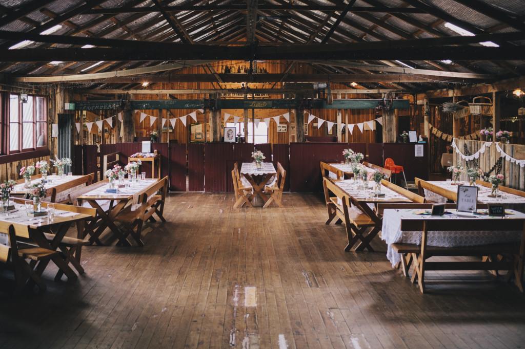 Canberra-wedding-photographer-videographer-documentary-garanvale-woolshed-braidwood-country-vintage-diy-reception-venue