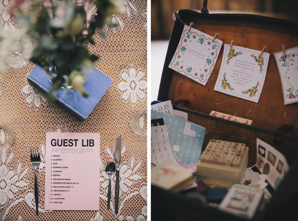 Canberra-wedding-photographer-videographer-documentary-garanvale-woolshed-braidwood-country-vintage-diy