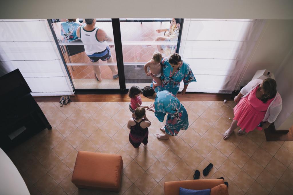 phuket-thailand-destination-wedding-photographer-documentary-travel-videographer-australia-canberra