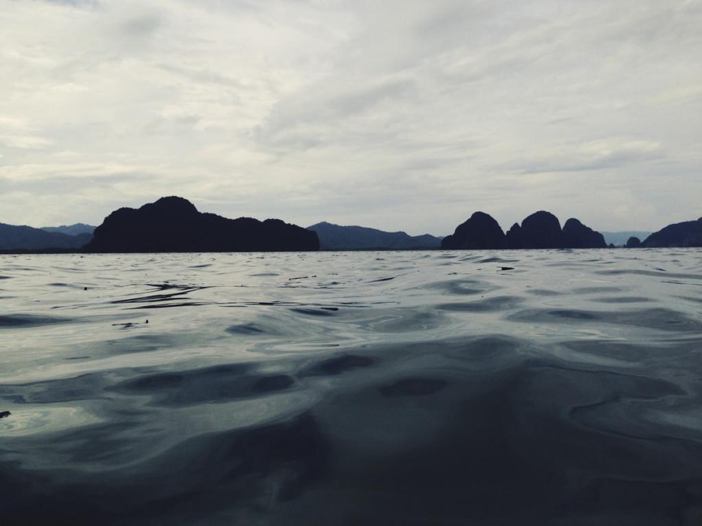 phuket-thailand-destination-wedding-photographer-documentary-travel-videographer-australia-canberra-island