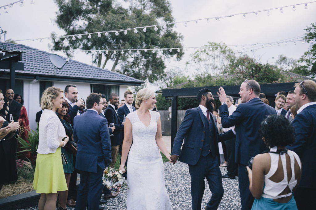 Canberra-wedding-photographer-videographer-diy-backyard-styling-festoon-lights