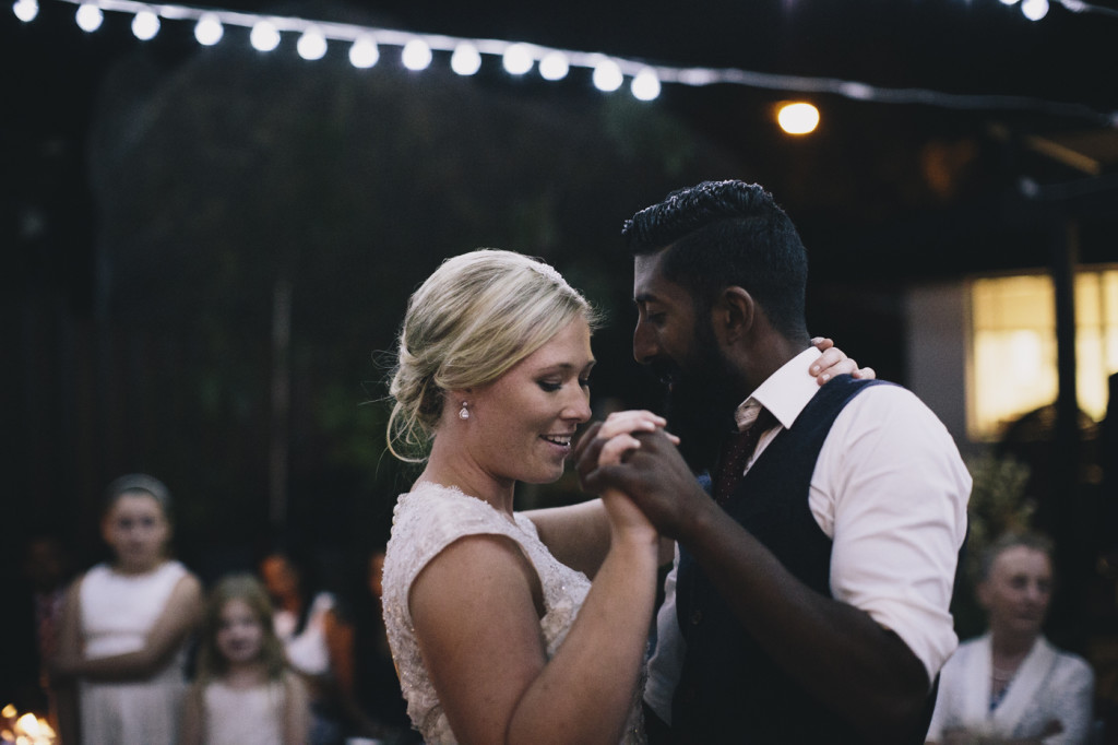 Canberra-wedding-photographer-videographer-diy-backyard-styling-festoon-lights-documentary-emotion-modern-first-dance-bride-groom