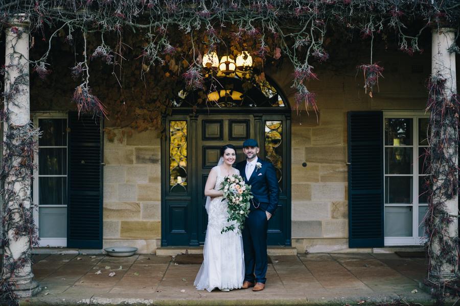 Bendooley-Estate-Wedding-Venue-Berrima-Southern-Highlands-Australia-photographer-videographer-documentary-bride-groom-homestead-autumn