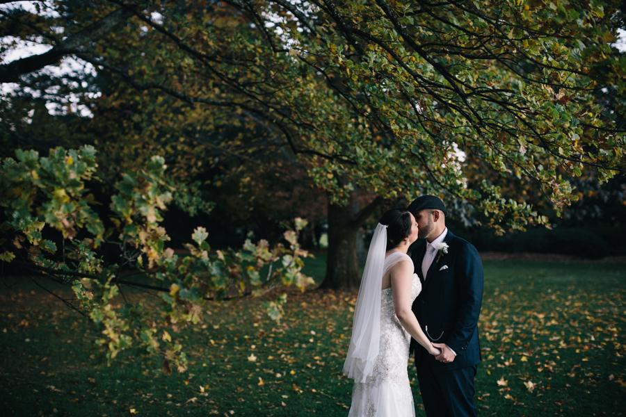 Bendooley-Estate-Wedding-Venue-Berrima-Southern-Highlands-Australia-photographer-videographer-documentary-bride-groom-dress