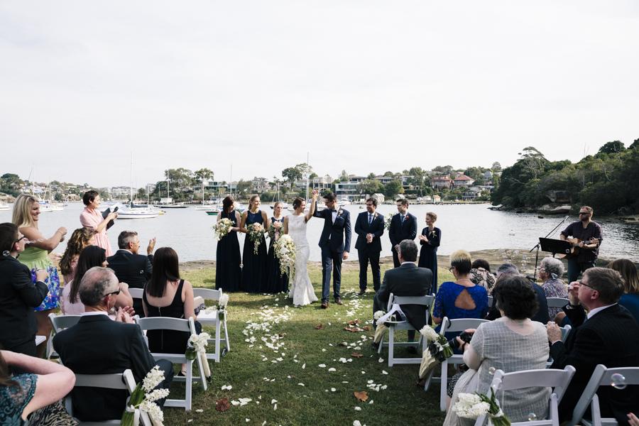sydney-wedding-photographer-videographer-anthea-lyndon-documentary-ceremony-venue-gladesville-reserve-outdoor