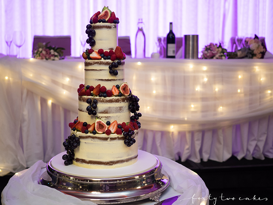 wedding-cake-canberra-sydney-southern-highlands-south-coast-photographer-forty-two-cakes-naked-berries-flowers-rhubarb-salted-caramel