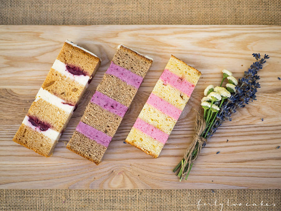 wedding-cake-canberra-sydney-southern-highlands-south-coast-photographer-forty-two-cakes-strawberry-raspberry-chai