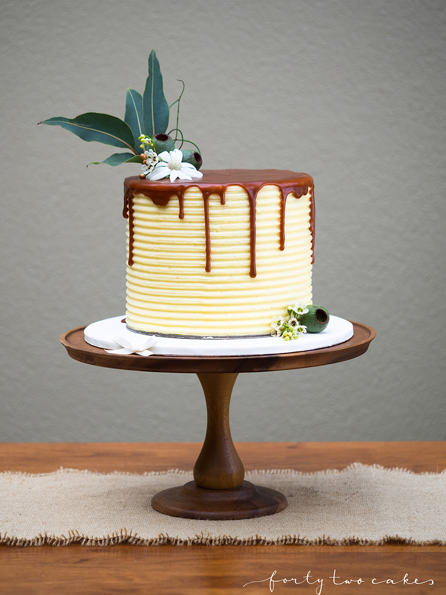 wedding-cake-canberra-sydney-southern-highlands-south-coast-photographer-forty-two-cakes