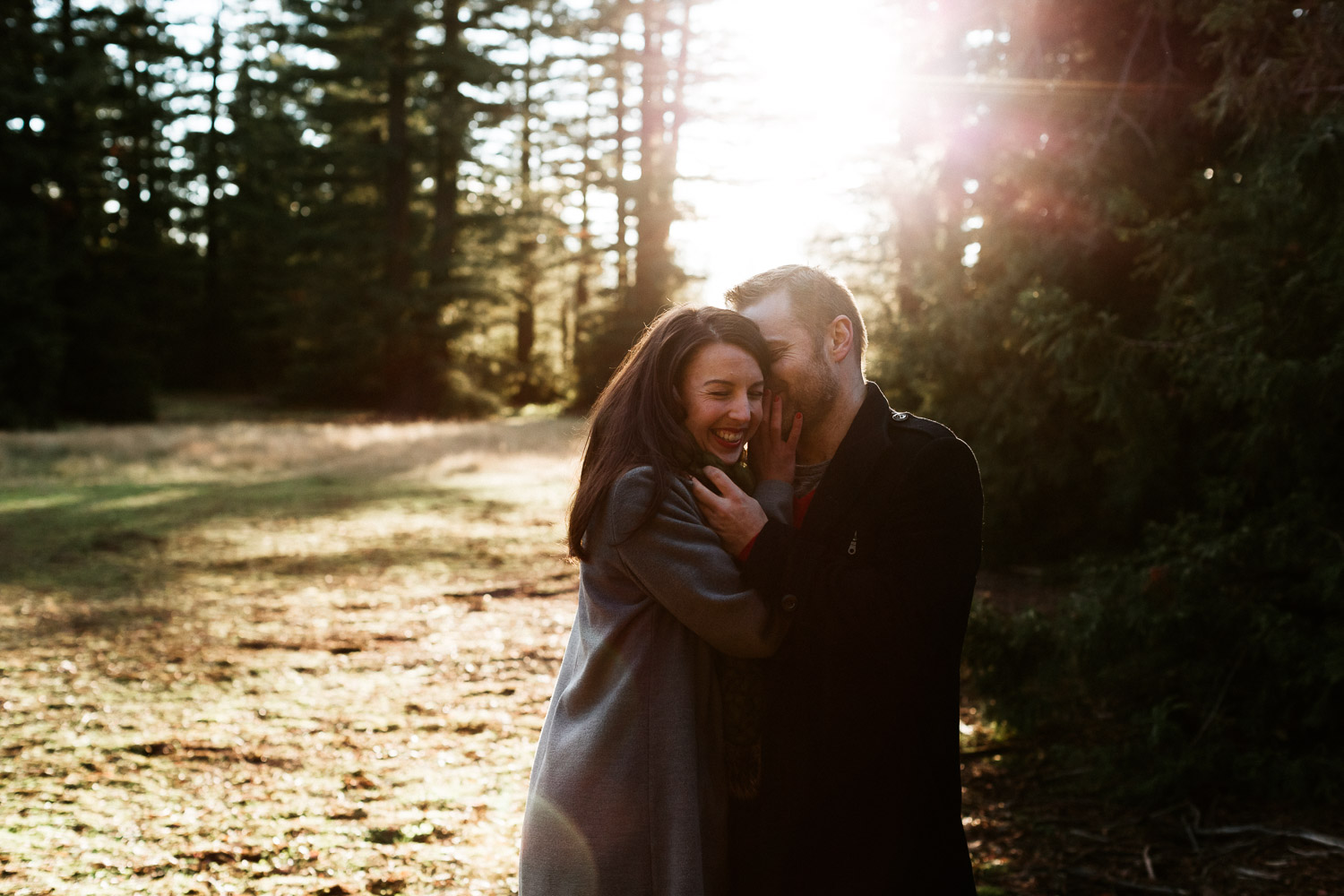 canberra-engagement-photographer-natural-candid-documentary-portrait
