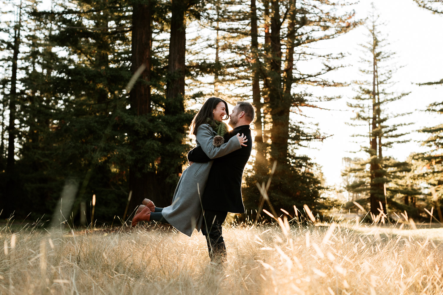 canberra-engagement-photographer-natural-candid-documentary