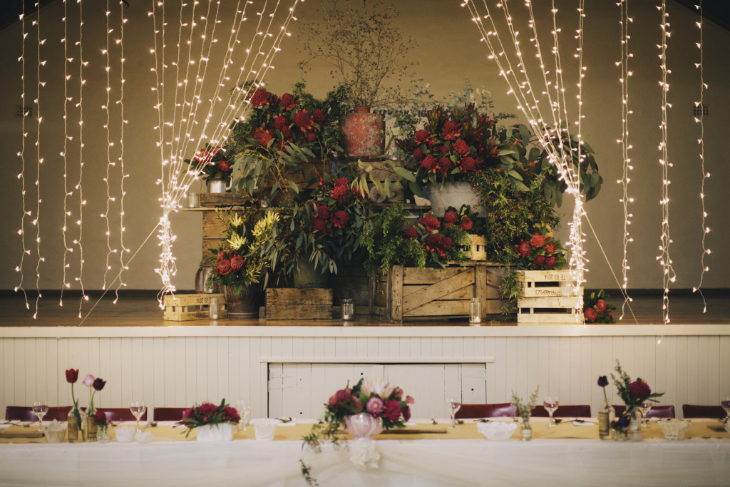 town-hall-tumbarumba-wedding-reception-venue-photographer-twig-grace-flowers-styling