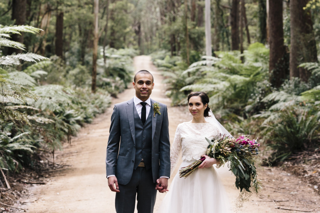 mongo-national-park-new-south-wales-wedding-photography-bride-groom