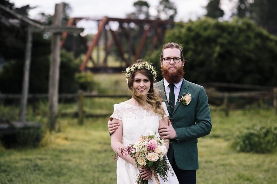 katnick_wedding_153009