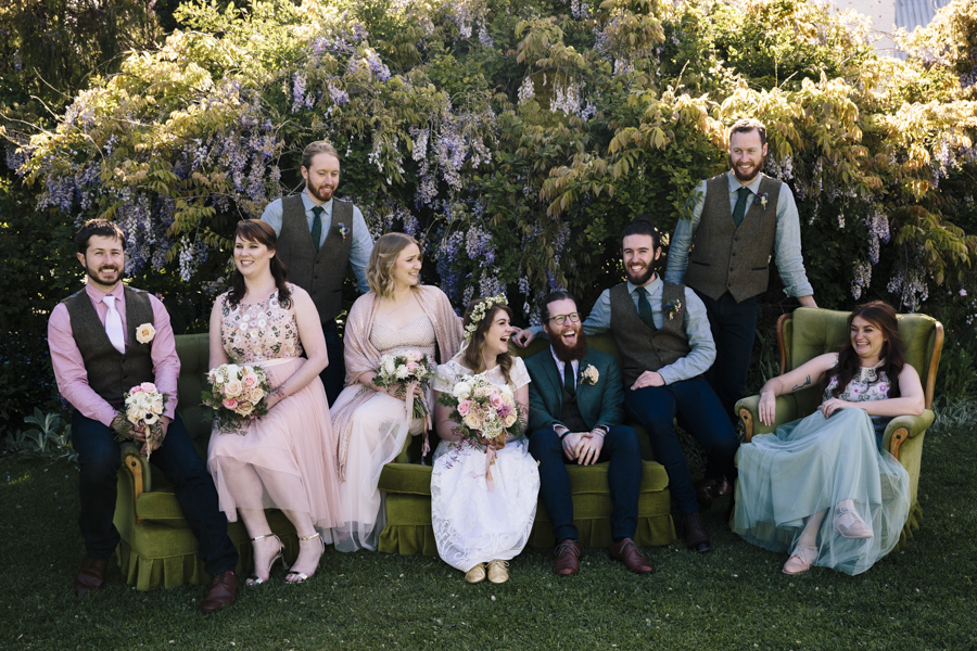 riversdale-goulburn-canberra-wedding-photographer-south-coast-southern-highlands-wisteria-bridal-party-anthea-lyndon