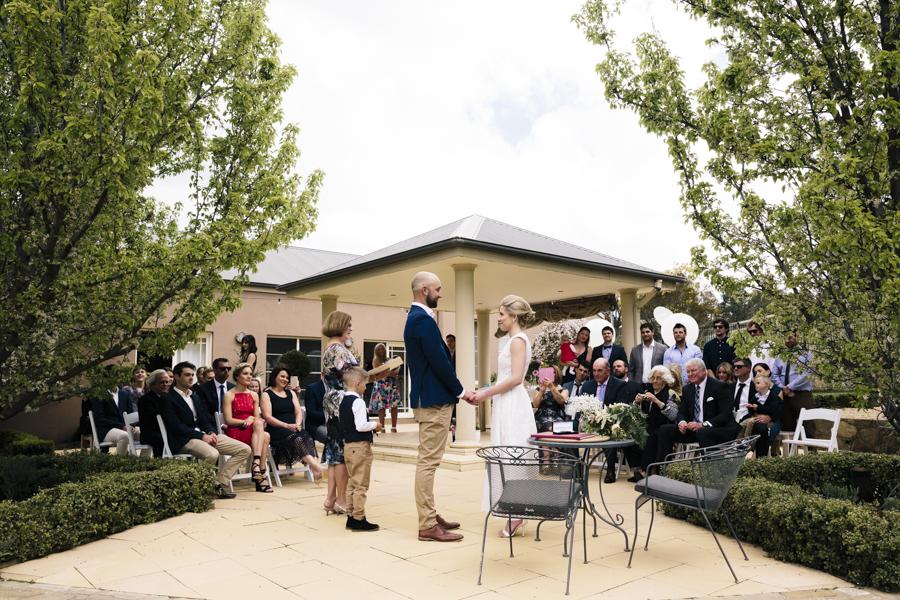elopement-wedding-ceremony-royalla-backyard-wedding-photographer-canberra